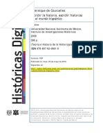 ELH007.pdf