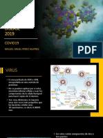 COVID19 - Miguel PEREZ - XXV.pdf