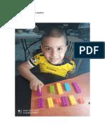 TAREAS ACTIVIDADES MATEMATICAS MAGDIEL 2B.pdf