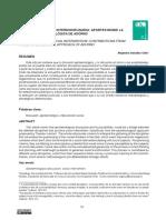 A.González San Sebastián.pdf