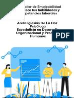 Entregable Taller Empleabilidad Competencias Laborales.pdf
