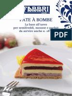 PATE_A_BOMBE_quartino(1)