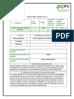 2. syllabus_proyecto_de_vida_y_empresa_periodo_b-2015_presencial_v1