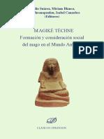 Torras, Funciones y habilidades del sacerdote puro de Sekhmet.pdf