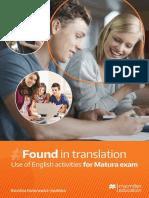 Found_in_translation
