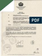 CIRCULAR CI-VER N° 088-2019.pdf
