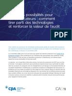 02153-RG-certificateurs-tirer-parti-technologies-renforcer-audit-2019