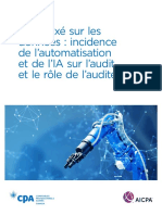 02484-RG-audit-incidence-automatisation-ia-juin-2020