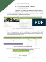 Moodle - Ghid minimal de utilizare-1.pdf