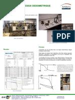 299718796-essai-oedometrique-pdf.pdf
