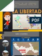 REGION LA LIBERTAD.pdf