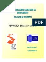 PRESAS ENROC caritaya.pdf