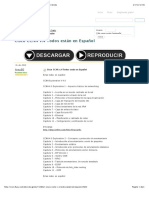 251708687-Cisco-CCNA-v-4-Todos-esta-n-en-Espan-ol-Descargar-Gratis.pdf