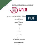 informe-trabajo-producto