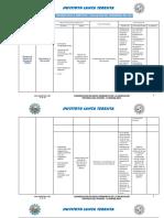 Informe de gestión cuadros Coordinación de Convivencia 2019.docx