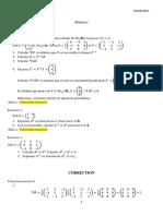 matrice 2.pdf