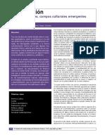 cultura posmoderna.pdf