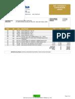 PDF RESUMEN 23 (3).pdf
