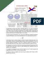 Apuntes clases avionica Tema 2 - 2) Giroscopos e IMUs