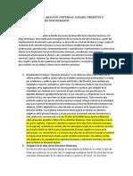 70 AÑOS DE LA DECLARACIÓN UNIVERSAL.docx