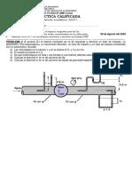 P3 MN216A parte 2 (2020-1)