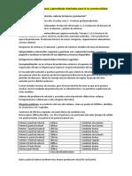 _TPA_-_Ciclo_Orientado_PP_-_Estructura_de_rotaciones