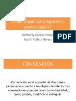 Como organizar congresos y convenciones.pptx