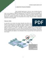 Capitulo 1 - 2 La vida en un mundo centrado en la red .pdf