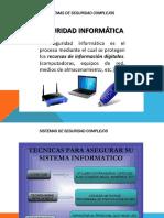 PRESENTACION 2 INTRODUCCIN A LA MECATRÓNICA OCT 2016