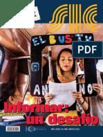 SIC-822.pdf