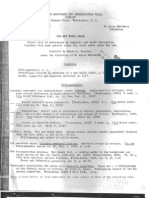 Carnegie_ Endowment_For_International_ Peace-The_New_World_Order-1940-17pgs-POL.sml