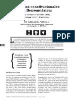 Procesos_constitucionales_en_Iberoameric.pdf
