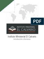 Correos electrónicos LIBRO DE ROMANOS - Manual completo 1-8 final.pdf