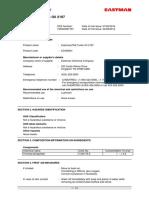 Eastman(TM) Turbo Oil 2197.pdf