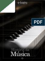 Ebook_-_Historia_da_Música_-_PARTE_1