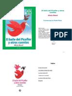 el-baile-del-picaflor-y-otros-cuentos-zig-zag-color-2xhoja18-alicia-morel_compress