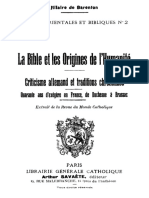 La_Bible_et_les_Origines_de_l_Humanite_000000706