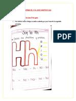 SEMANA 7, TRANSICIÓN (2).pdf