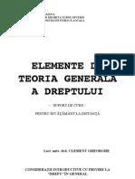 16067095-Elemente-de-Teoria-Generala-a-Dreptului-Lect-Drd-Gheorghe-Clement