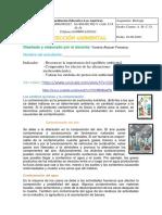 2. Guía_protección_ambiental._