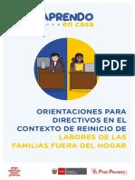 Orientaciones_reiniciofueradelhogar.pdf