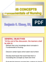 23168986-Fundamentals-of-Nursing-Basic-Concepts