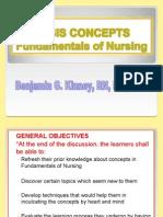 23168986-Fundamentals-of-Nursing-Basic-Concepts
