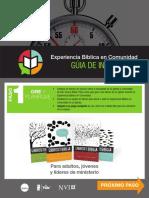 Experiencia-Biblica-Guía-de-Inicio.pdf