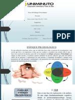 PRAXOLOGIA-CATEDRA.pdf