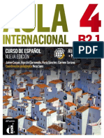 Aula Internacional 4.pdf