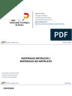Formato Presentación (Pablo Correa).pptx