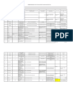 CONSOLIDADO  FORMATO comisaria de familia 2018 (1) (2).xlsx