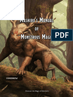 Mashiro's Manual of Monstrous Magic.pdf