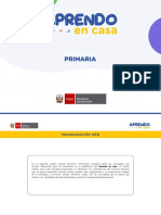 s18-web-primaria-competencias.pdf